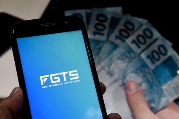 Quanto vai entrar na conta dos trabalhadores com distribuição do lucro do FGTS?