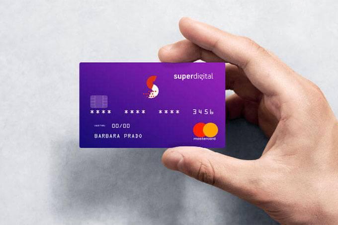 Superdigital libera descontos de 50% em em promoção do Dia dos Namorados