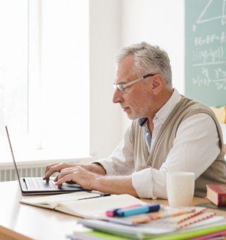STF aprova e aposentados do serviço público devem desocupar cargo