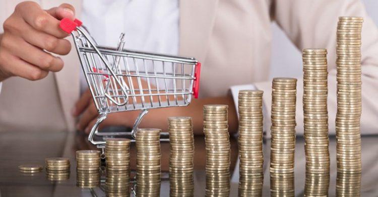 Inflação subiu! Entenda como brasileiros são afetados com o resultado