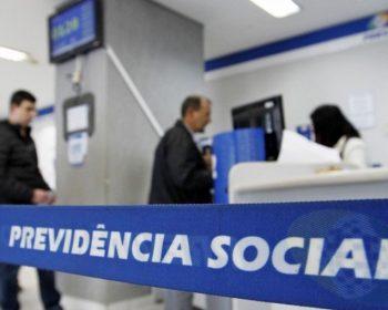 Concurso do INSS: Ministério da Economia aprova edital que deve sair em 2022