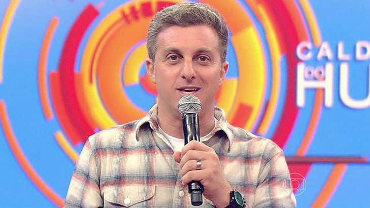 A TV Globo realizou diversas mudanças recentes de apresentadores