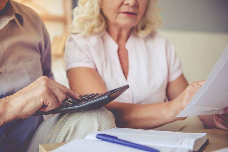 Milagre da aposentadoria pode ser extinto pelo governo; entenda mais do método