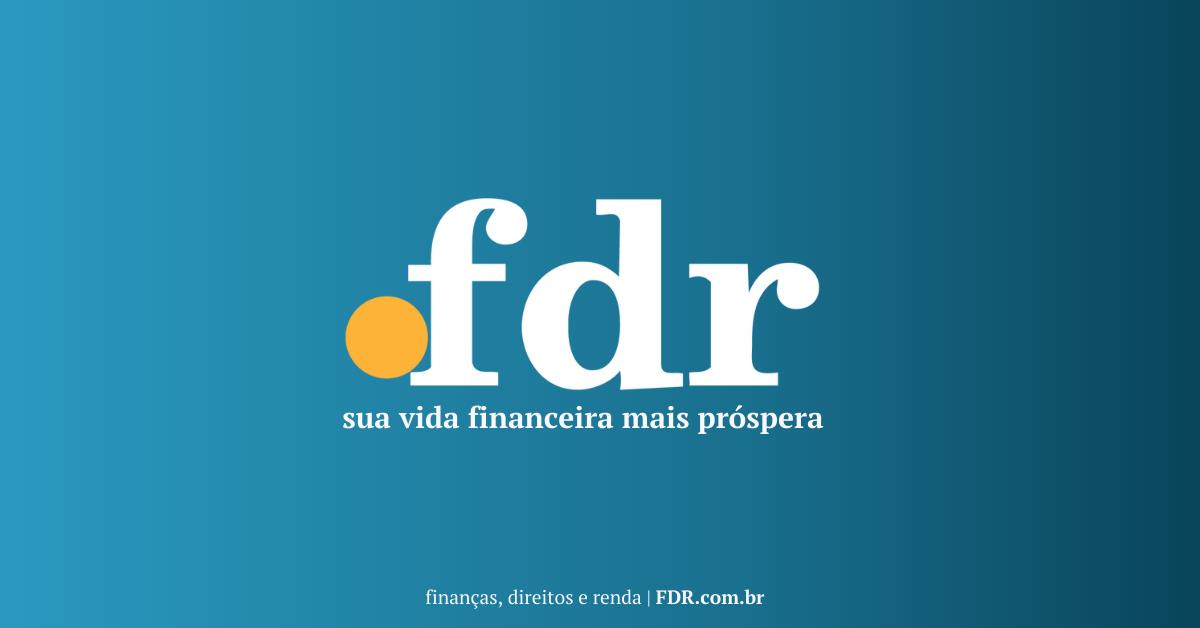 Lucro do FGTS soma R$ 5,8 bilhões e deve ser distribuído aos trabalhadores (Imagem: Portal FGTS)