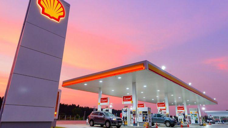 C6 Bank anuncia recurso no app que permite pagamento de combustível