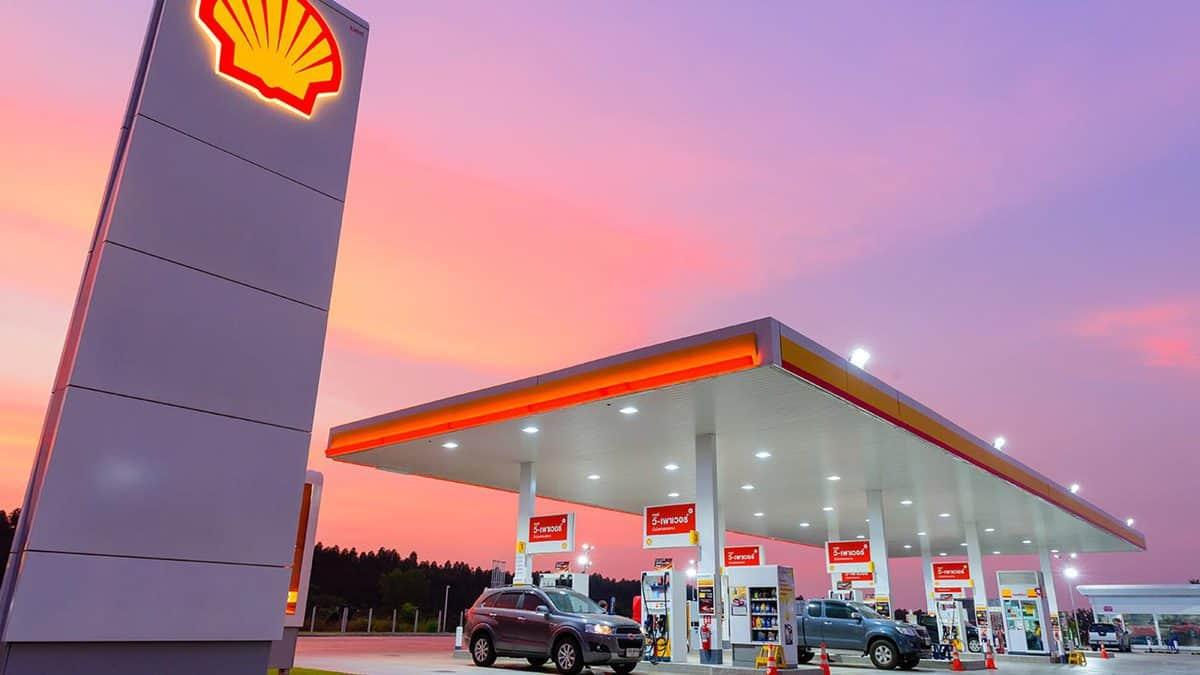 Shell Box garante desconto no combustível e R$500 em compras nas Casas Bahia