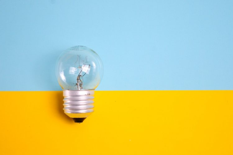 Descontos na conta de luz do brasileiro podem ser de 10% a 20% no mês