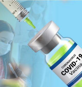 DF confirma avanço da vacinação em professores da rede pública e particular