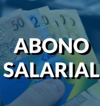PL quer pagar abono salarial de R$ 1,1 mil para professores em Boa Vista