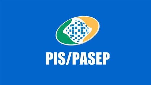 PIS/PASEP 2022 fará pagamentos a partir de janeiro; veja previsão de valor