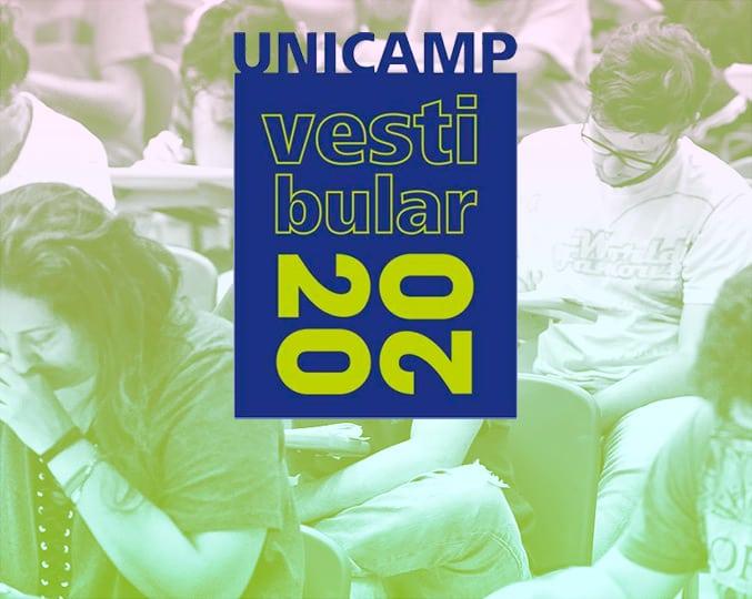 Unicamp anuncia troca de datas do vestibular após calendário do Enem 2021