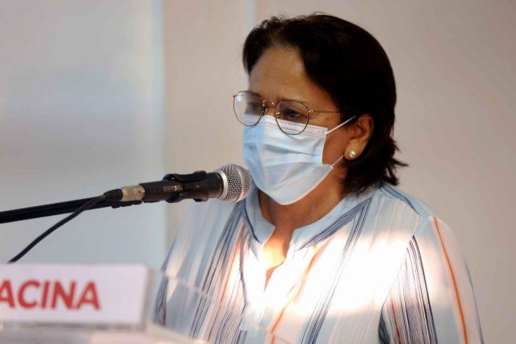 Nordeste Acolhe: Lista de estados que vão pagar auxílio aos órfãos na pandemia