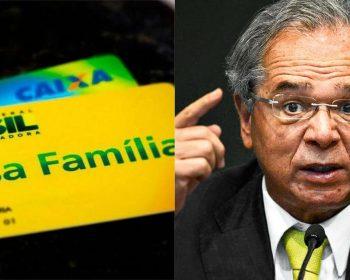 O que são 'precatórios' e por que ameaçam o pagamento do Bolsa Família?