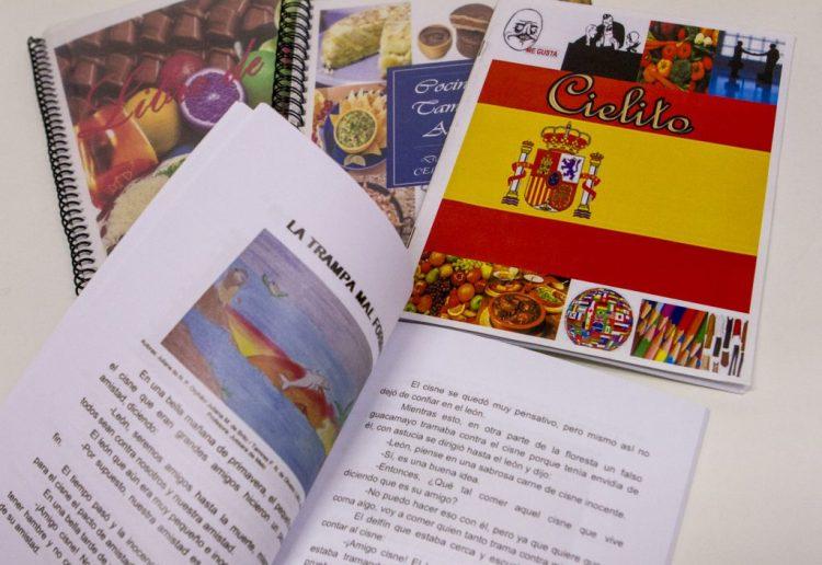 CELs de São Paulo abrem período de inscrições para cursos de idiomas