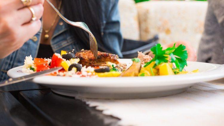Você corre risco de perder seu vale-refeição ou alimentação em 2022