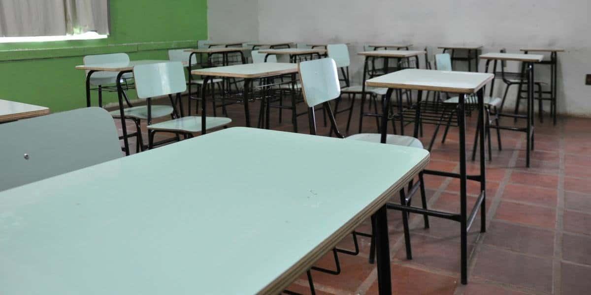 Governo do RS abre 15 mil vagas entre cursos técnicos, de aproveitamento e EJA