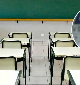 Governador da Bahia anuncia calendário de volta às aulas no estado