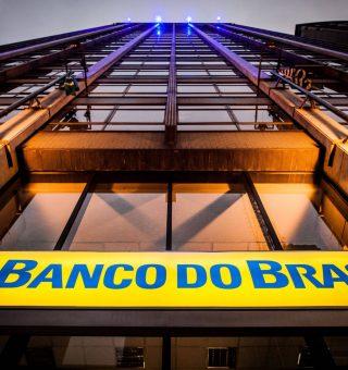 Concurso Banco do Brasil: Cargos, inscrições, salários e vagas por estado
