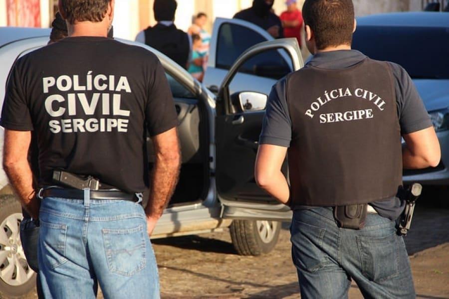Concurso da Polícia Civil SE terá nova seleção com 60 vagas