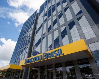Concurso do Banco do Banco do Brasil encerra inscrições nesta quarta-feira (28)
