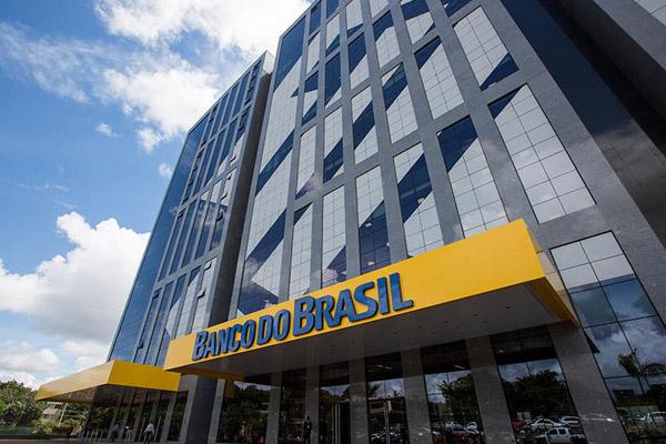 Concurso do Banco do Brasil será aplicado neste domingo (26) em todo país