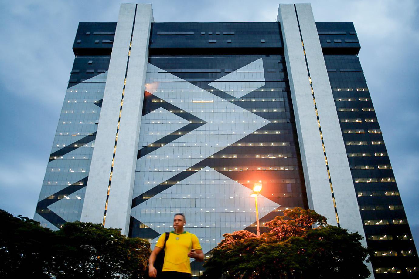 Concurso do Banco do Brasil prorroga inscrições até 1ª semana de agosto