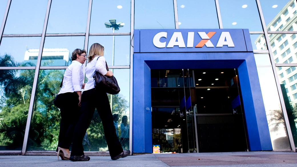 Concurso público da CAIXA terá 10 mil vagas de emprego e inscrições em breve
