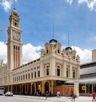 Concurso público da prefeitura de Ribeirão Preto tem vagas com salário de R$ 5,9 mil