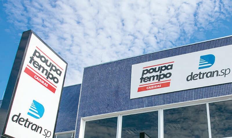 Detran-SP e Poupatempo não abrem agências nesta sexta (9); use serviços on-line