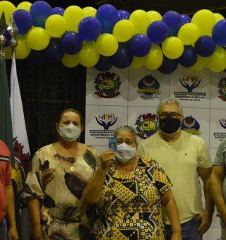 Pequena cidade de Minas Gerais anuncia auxílio de R$ 100 para vulneráveis