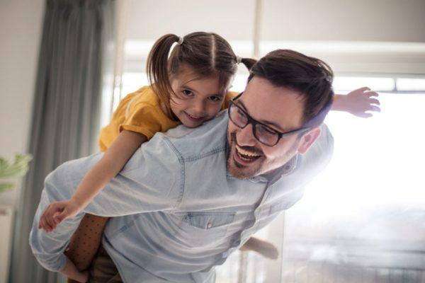 Presente do Dia dos Pais ficará 7,8% mais caro neste ano, diz pesquisa