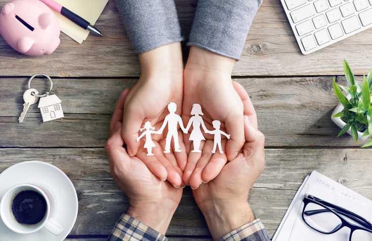 Empresa libera desconto de 5% no seguro de vida dos vacinados contra COVID-19