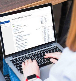 IFRR abre inscrições para 100 vagas em cursos preparatórios gratuitos