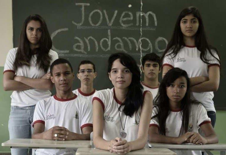 Inscrições abertas no Jovem Candango do DF 2021; 1,8 mil vagas disponíveis