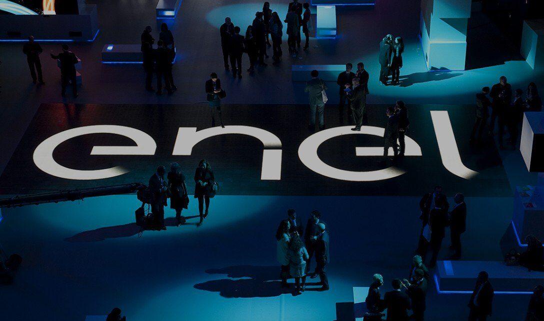 Inscrições abertas no programa de estágio da Enel 2021