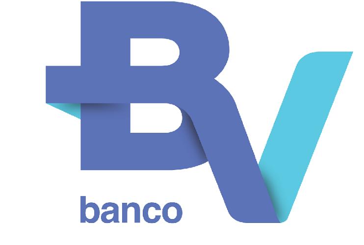 Banco BV anuncia novidades oferecidas no teclado do celular dos clientes