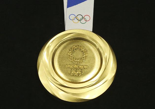 Ao ganhar medalha nas Olimpíadas 2021, salário do atleta muda?