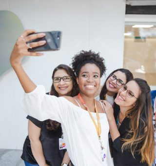 Oi abre vagas de emprego para estagiários em todo Brasil