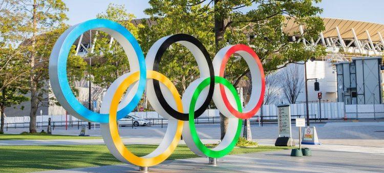 Invista R$ 270/mês para assistir pessoalmente aos jogos das Olimpíadas de Paris 2024