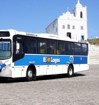 Cidade do Rio de Janeiro abre cadastro para Tarifa Social no transporte público