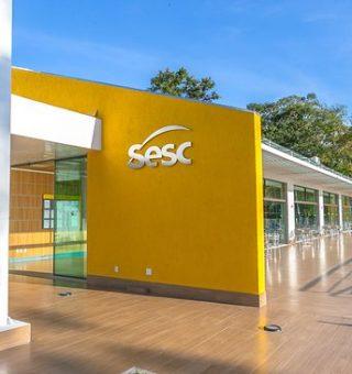SESC divulga vagas de emprego para candidatos de Belo Horizonte
