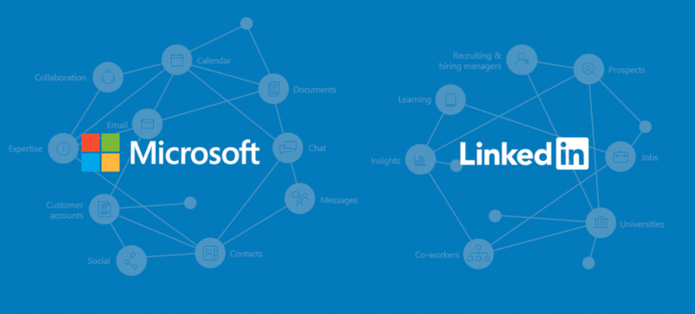 LinkedIn e Microsoft abrem inscrições para 96 cursos gratuitos