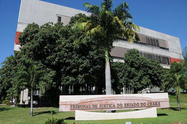 Tribunal de Justiça do Ceará encerra inscrições em vagas de estágio nesta semana