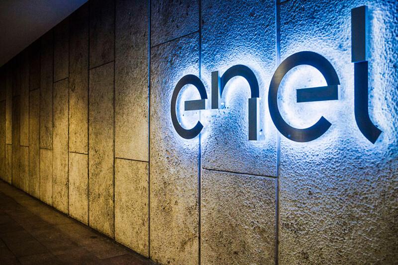 Vagas de estágio abertas na Enel; requisitos e salário revelados