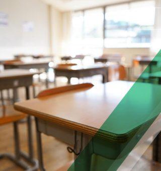Volta às aulas presenciais é realmente seguro? Pais ainda estão preocupados