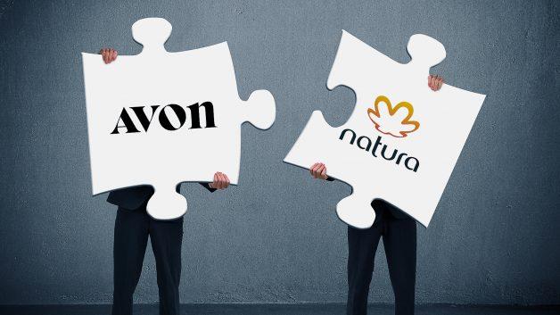Natura e Avon abrem vagas de emprego no programa de Jovem Aprendiz