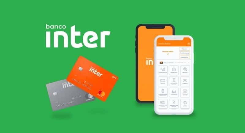 Cartão de Crédito Inter para MEI