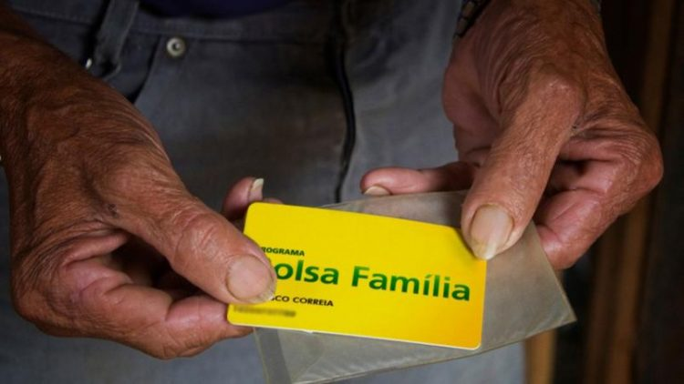 Novo Bolsa Família: Inscrições ficarão abertas? Veja valor e quando começa