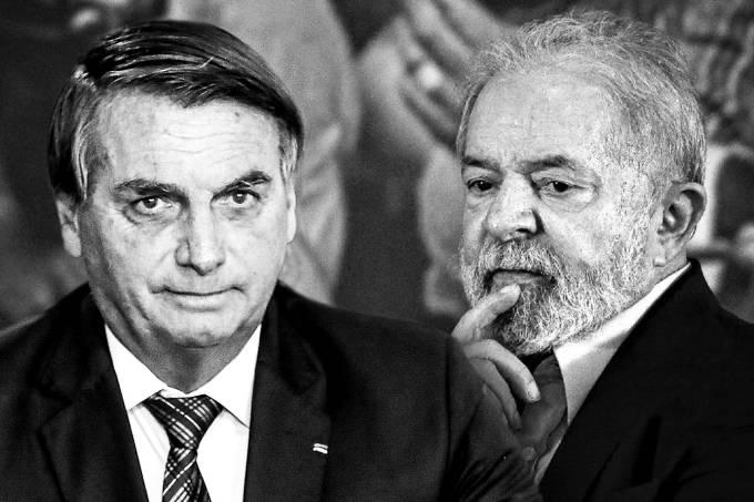 Governo está pressionado a pagar o novo Bolsa Família? Há quem diga que sim! (Imagem: Exame / Arte / Divulgação / Evaristo Sá)
