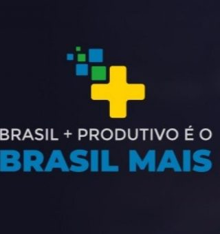 Sebrae encerra inscriçoes no Brasil Mais no Pará nesta quinta-feira (15)